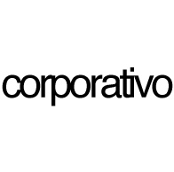 botao corporativo site