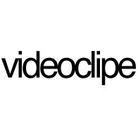 botao videoclipe site